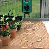 Flexibele vloerverwarmingskabel 25 meter_