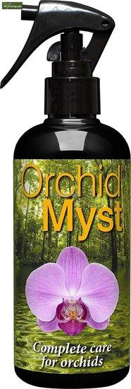 Orchid Myst 300ml