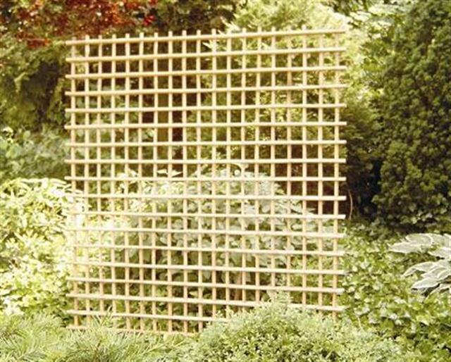 Bamboe Trellis 180cm x 180cm [pallet]