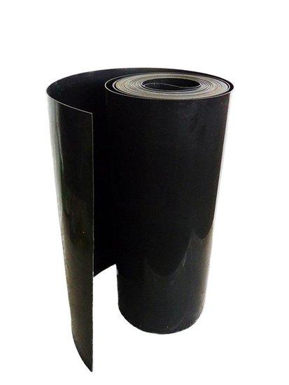 Wortelbegrenzer voor Bamboe x 100 cm (1 mm) - per meter
