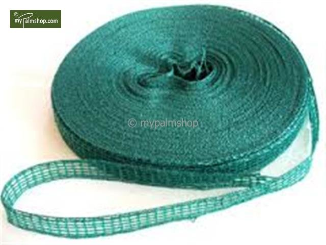 Boomband polyethyleen - per meter