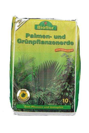 Palmengrond 10 ltr